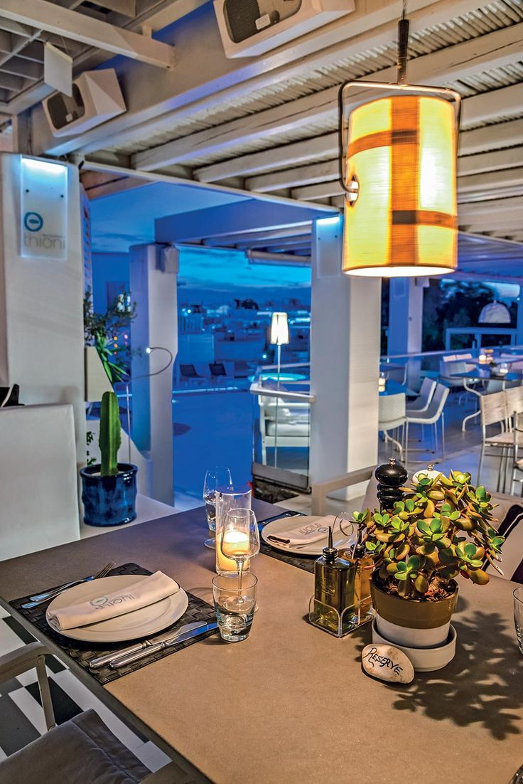 The evenings in Mykonos are already cool and inviting! We can't wait to see you join us for dinner at our awarded restaurant, Thioni! http://www.semelihotel.gr/thioni-restaurant-mykonos/  #Semeli #SemeliHotel #Mykonos #LuxuryHotel #SemeliMykonos #MykonosHotel #travel #restaurant #Thioni #ThioniRestaurant #travel #travelgram #instatravel