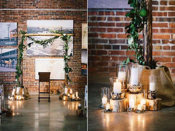 wedding ideas louisville ky copper amp wedding venue wedding louisville 28243