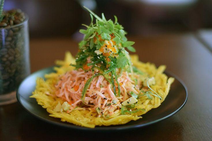Dining Traveler Picks: Places to Eat in San Juan