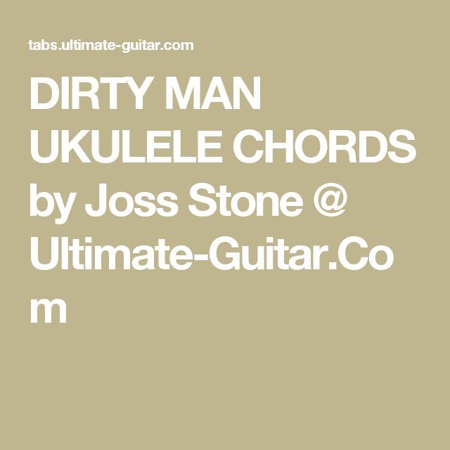 Gambling man ukulele chords - Slots vs holes