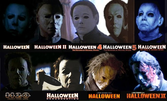 halloween resurrection mask amazon
