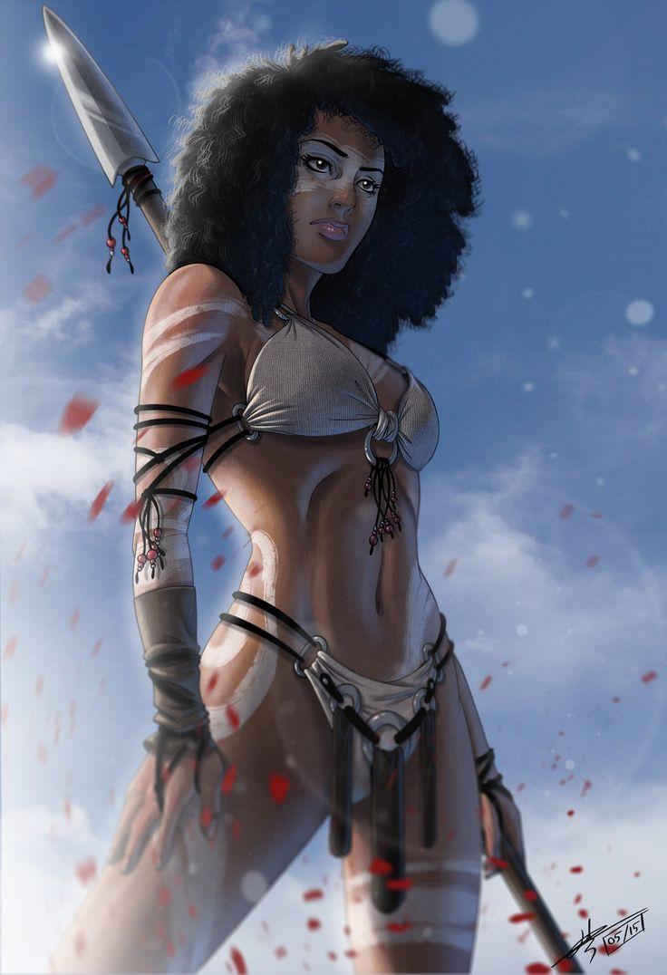 68e6c863f000252e315513bb867e6d92--sexy-black-art-black-women-art.jpg