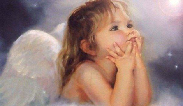 Предчувствие - язык ангела, который не следует игнорировать. Прислушивайтесь к своим догадкам, обращайте внимание на свою интуицию, не прогоняйте случайные мысли, озарения или идеи. Почитайте подсказки. Они могу дать лучший совет, который когда-либо у вас был.