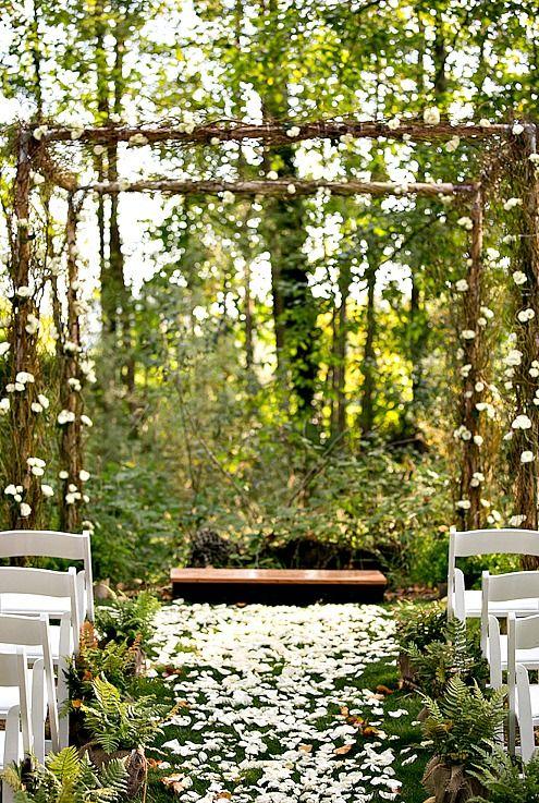 Best 25+ Natural wedding ideas ideas on Pinterest | Natural ...