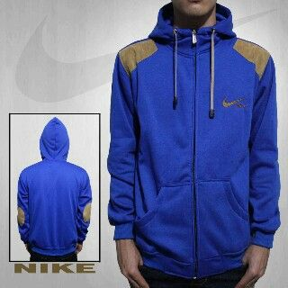 Nike elbow all size fit L 130rb call 523D5F13
