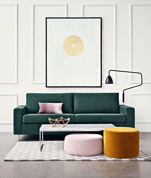 Muebles Verde 1