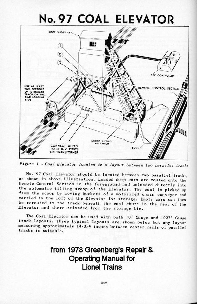 Lionel 2023 Wiring Diagram : 26 Wiring Diagram Images