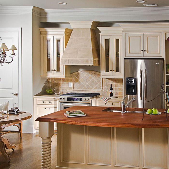 Best 25+ Average kitchen remodel cost ideas on Pinterest ...
