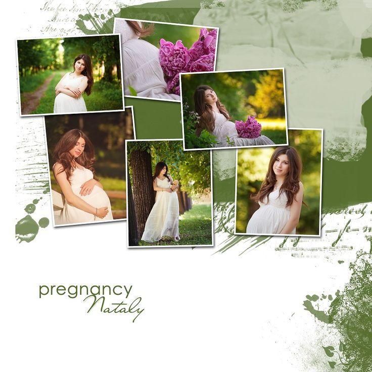 Pregnancy | www.rodis.com.ru