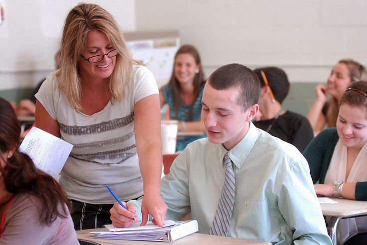 Students in the UK opt for the best assignment writing service, besides thehelp in assignments, students also look to find cheap deals in this regard.