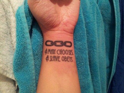 34 best tattoos i love images on pinterest tattoo for Bioshock wrist tattoo