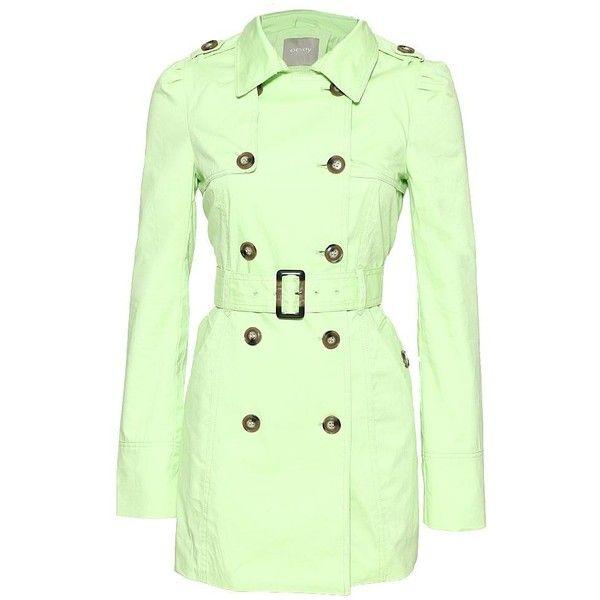 ORSAY Shop - aktuelle Mode täglich neue Styles - ORSAY Online Shop - feminine Mode und Accessoires für anspruchsvolle Frauen! (8.800 HUF) found on Polyvore