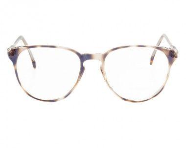 Somero, Hornbrille Woman, zarte Brille für Damen, in Pastelltönen, Brille für Frauen einfach als Muster online bestellen, versandkostenfrei auch mit Sehstärke