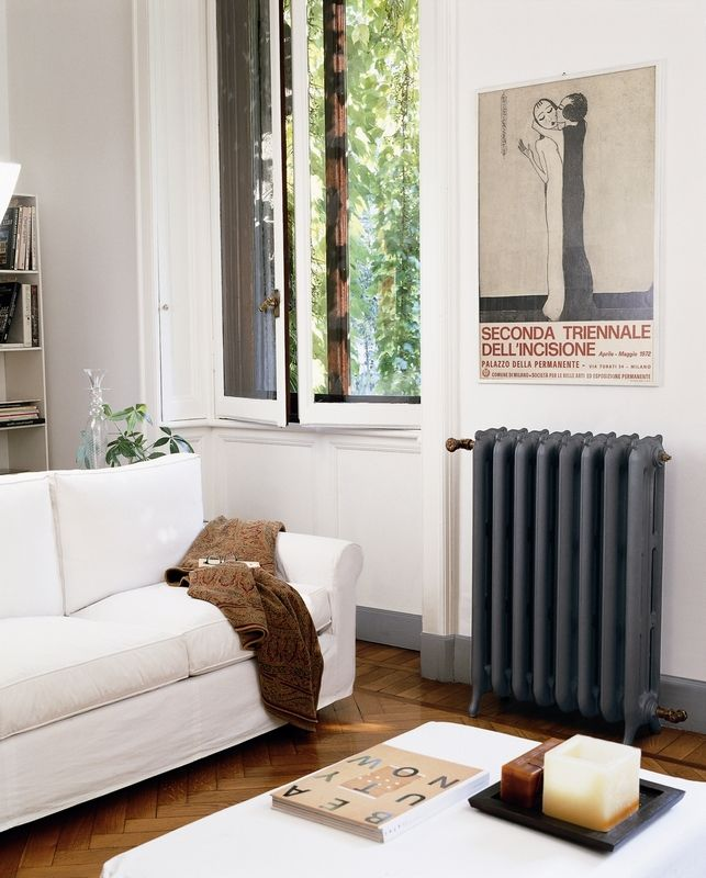 14 best radiateur design varela stylis images on. Black Bedroom Furniture Sets. Home Design Ideas