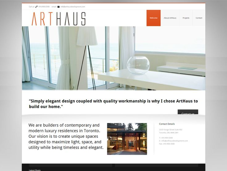 Best Calgary Web Design Company