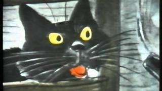 De kattenkoning