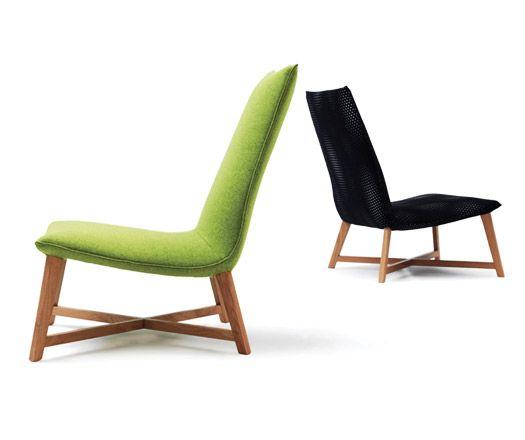 Best Iko Iko Arm Chair Furniture Chair Jardan Furniture 640 x 480