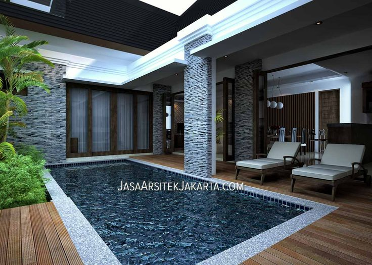 Desain-Rumah-Bp-Nurdin-Luas-330-m2-B