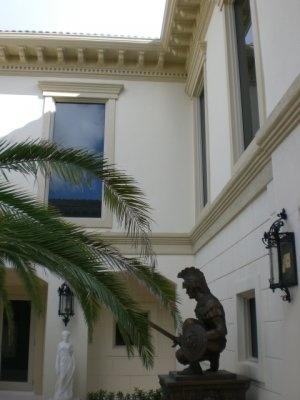 Best Roofing Contractors Miami Beach