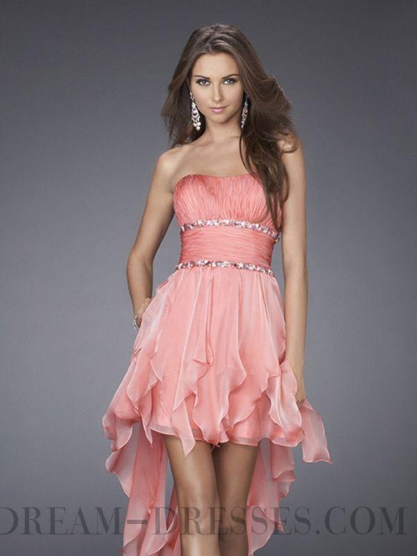 57 best Asymmetrical Dress images by dream-dress dress on Pinterest ...