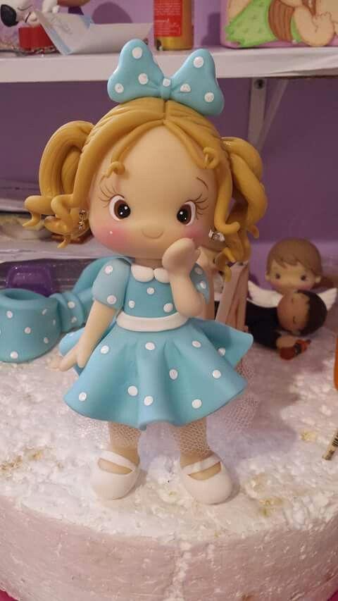 Muñeca                                                                                                                                                                                 Más