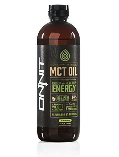 100% Pure Premium Mct Oil With Lauric Acid. 100% PURE PREMIUM MCT OIL WITH LAURIC ACID For proper development and maintenance, the human brain requires healthy fats. Adding supplemental MCTs into the                                                                                                                                                      More