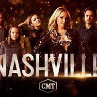 TV-Series[Online] Nashville 6x1 New Strings [S6E01] StReam