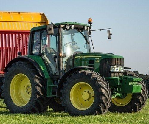 john deere 6230 6330 6430 6530 6630 premium european tractors rh pinterest com john deere 6410 service manual john deere 6430 premium service manual