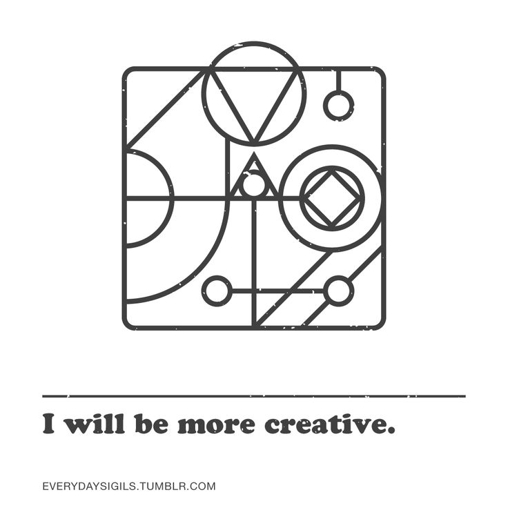 122 best Sigils, Info, and Charts images on Pinterest