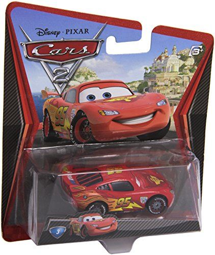 #PopularKidsToys Just Added In New Toys In Store!Read The Full Description & Reviews Here - Disney Cars 2, Lightning McQueen with Racing Wheels Die Cast Vehicles, No 3, V2797 -   #gallery-1  margin: auto;  #gallery-1 .gallery-item  float: left; margin-top: 10px; text-align: center; width: 33%;  #gallery-1 img  border: 2px solid #cfcfcf;  #gallery-1 .gallery-caption  margin-left: 0;  /* see gallery_shortcode() in wp-incl