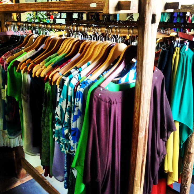 GREAT DEALS AT BALI & BEYOND! Clothing $15 each. Buy 5 or more and get them for $10! #baliandbeyond #baliclothes #fashion #yyc