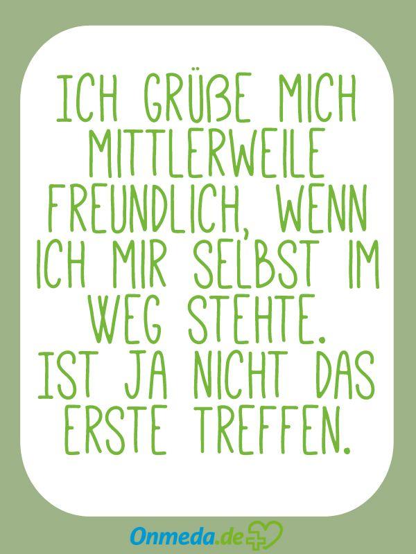 Onmeda - für meine Gesundheit! (scheduled via http://www.tailwindapp.com?utm_source=pinterest&utm_medium=twpin&utm_content=post124354191&utm_campaign=scheduler_attribution)