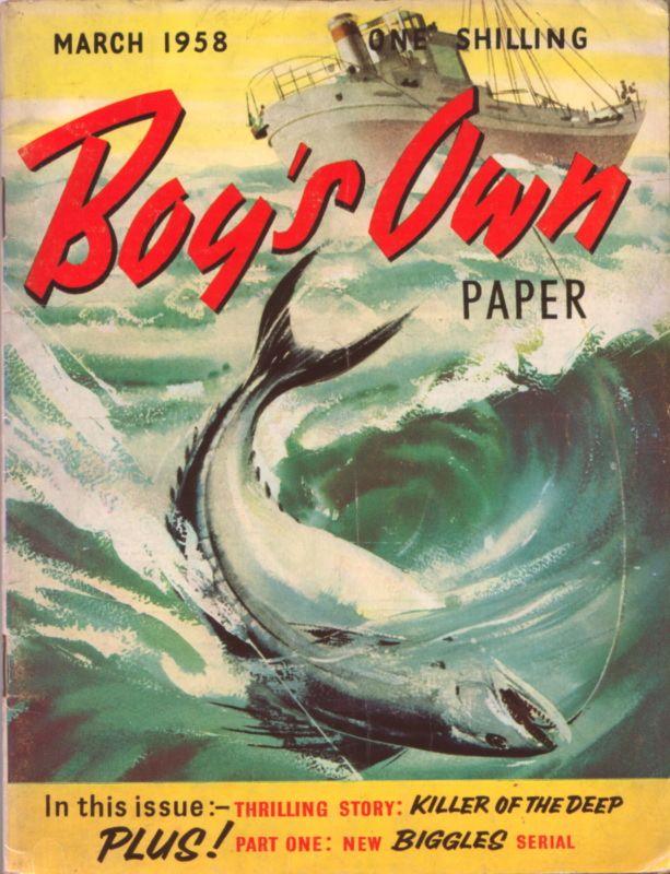Boys Own adventure #vintage #books www.newpublisherhouse.com