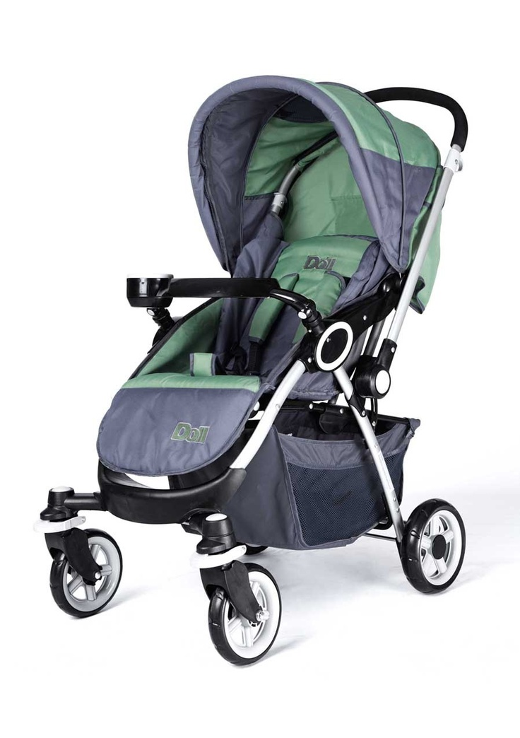 Doll Puset 711A bebek arabalarıyla bebeğinizi istediğiniz yere keyifle götüreceksiniz. 5 noktalı emniyet kemeriyle bu güvenli bebek arabası Kanz ve SD mağazalarında!
