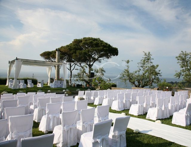 Italy Luxury Wedding - Eventi di Classe - Rosy Fusillo