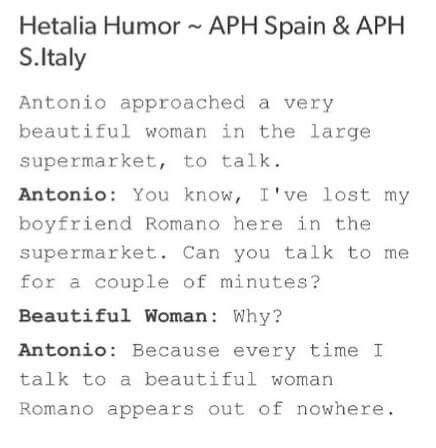 That smooth tomato bastardo