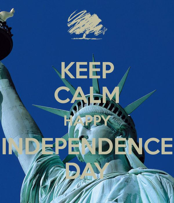 Happy Independance Day Quotes: 17 Best Images About Happy 4th Of July On Pinterest