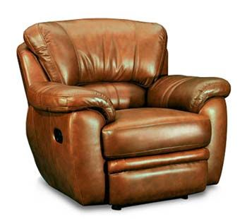 Buoyant Upholstery Eagle Capricorn Leather Reclining Armchair Finish:Leather.Size: W110cm x D100cm x H100cmProduct description:Shown in: Cappuccino.After a hard http://www.comparestoreprices.co.uk/chairs/buoyant-upholstery-eagle-capricorn-leather-reclining-armchair.asp