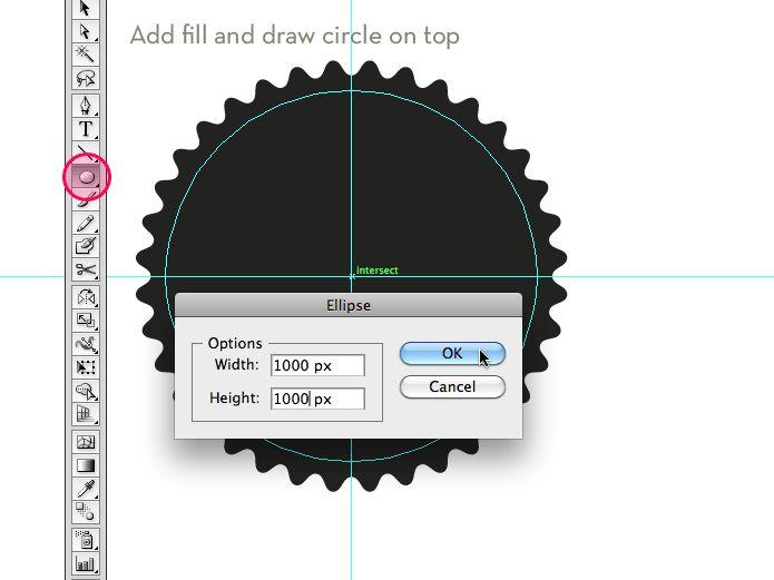 gears cogs free illustrator - photo #8