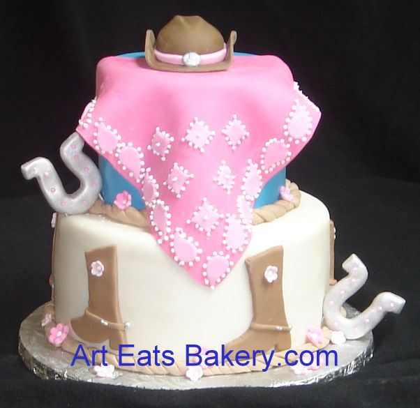 42 best Western Cakes CupcakesCookies images on Pinterest