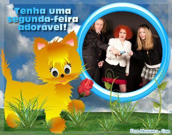 TRANCHANTE..... LA FAMILLE ACKERMANN !!!