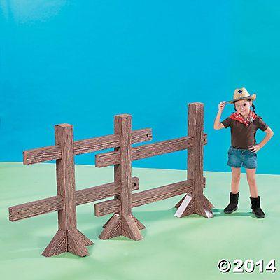 Split Rail Fence Post Set Split rail fence, Rail fence