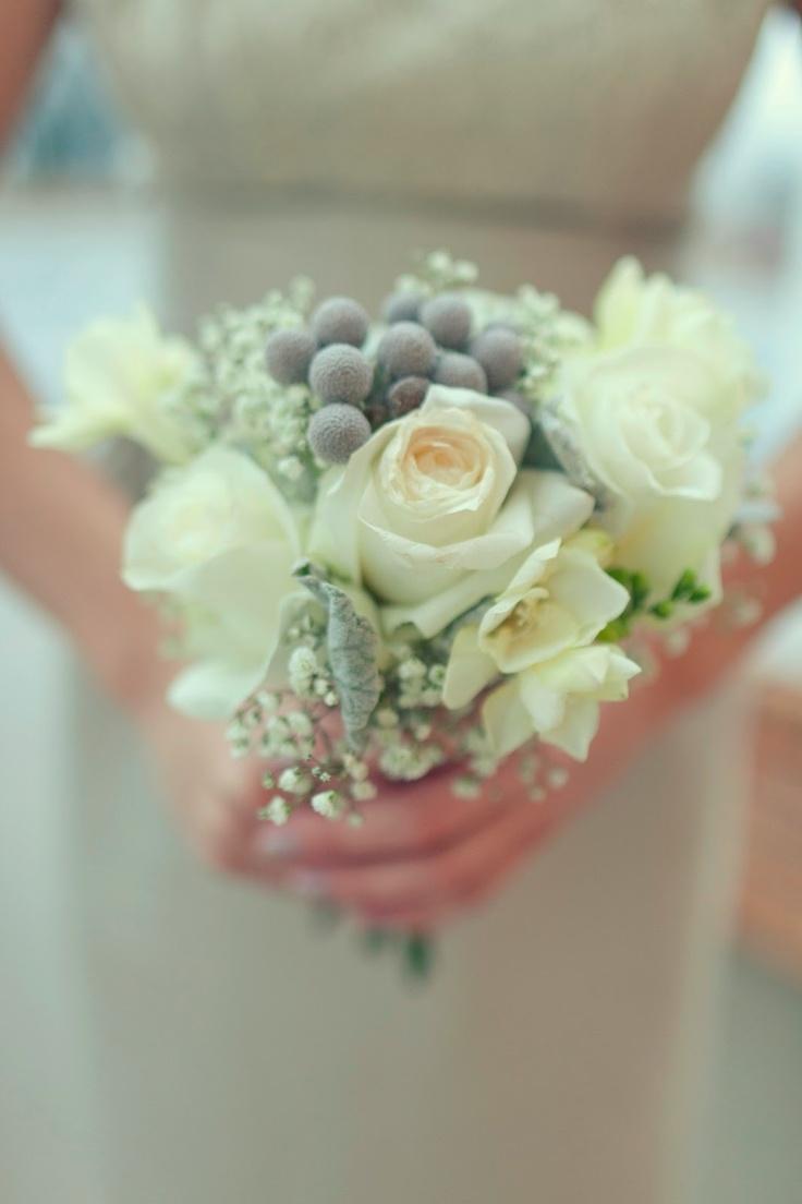best wedding images on pinterest wedding stuff bridal bouquets