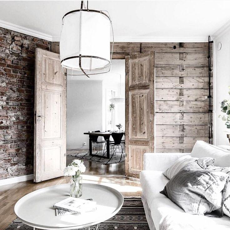 ... room op Pinterest - Ikea hacks, Pastel interieur en Boekenkasten