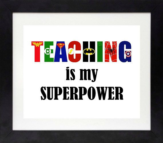https://i.pinimg.com/736x/68/e8/04/68e8043a42d1790942dd95b042164b3a--superhero-teacher-superhero-wall-art.jpg