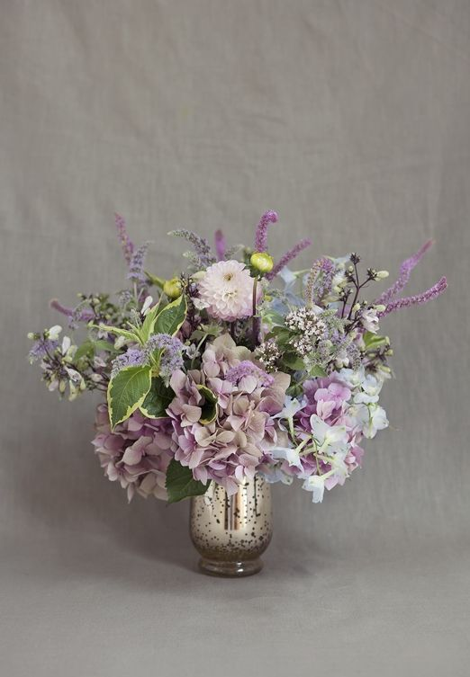 A new affordable wedding package for brides seeking seasonal and locally sourced flowers from Jay Archer Floral Design http://www.jayarcherfloraldesign.com/simply-jafd/