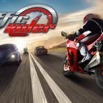 Traffic+Rider+Hack+[UPDATED+2016]