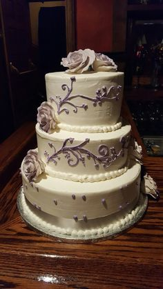 how much are wedding cakes from publix 1000 ideas about publix wedding cake on 15433