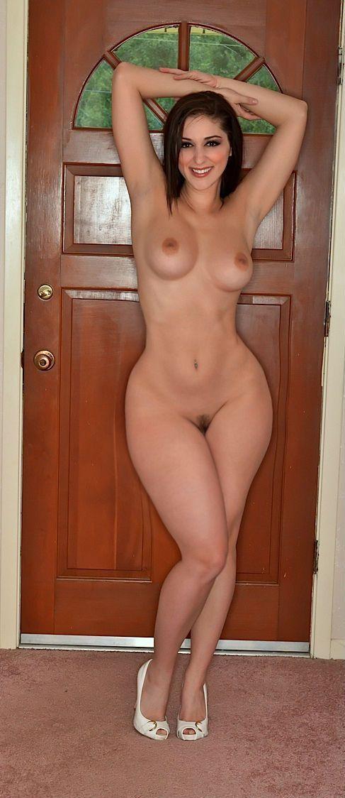 Full frontal women nude-3182
