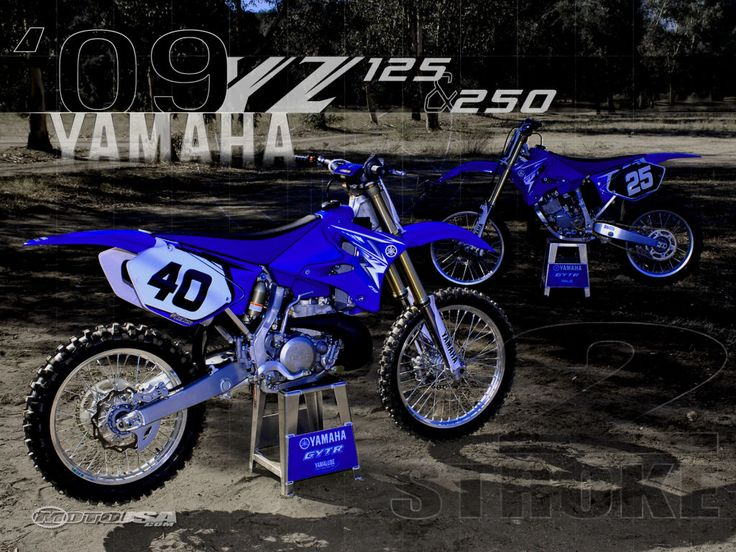 yamaha 80cc dirt bike for sale. newest design and style yamaha 125cc dirt bike 80cc for sale 0